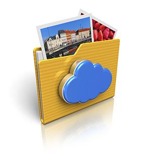 fileshare-stock-300x308