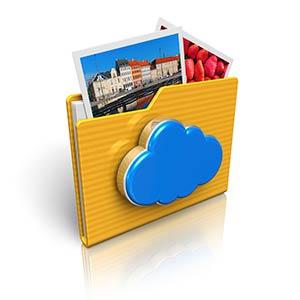 fileshare-stock-300x308_opt