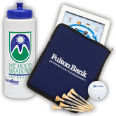 Request a Quote on Promotional Products